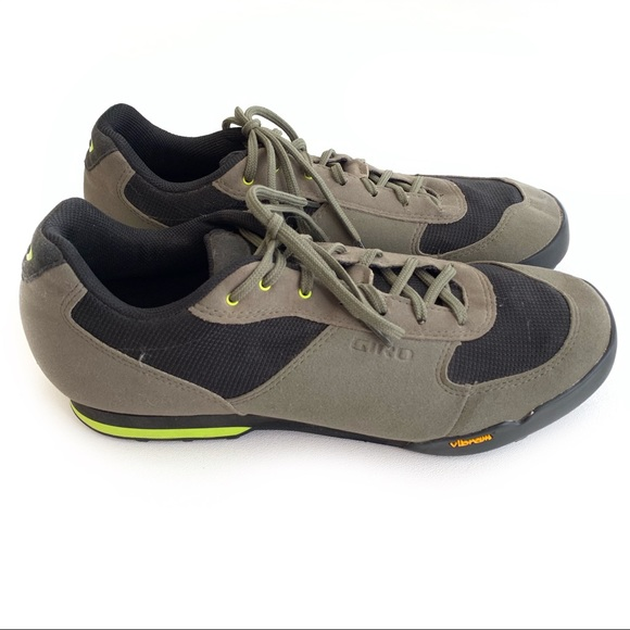 993a24048d71 giro Other - GIRO RUMBLE VR MTB Cycling SPD Shoes Mens Size 12